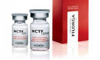 NCTF135HA+注射(シャネル注射)