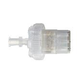 水光注射の針の細さ