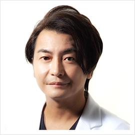 福岡院 特別顧問医師 田中 宏典