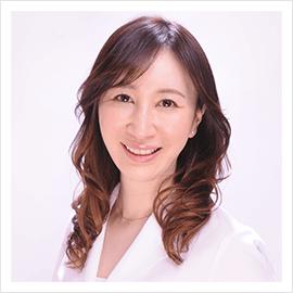 梅田院医師 福澤 見菜子