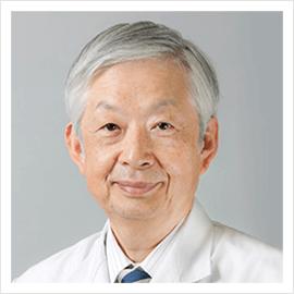 梅田院 皮膚科 特別顧問医師 近畿大学 名誉教授 川田 暁