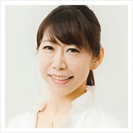 産婦人科医師 宮崎 綾子