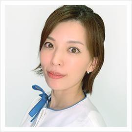 美容皮膚科医師 / 産婦人科医師 西山 理恵