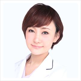 梅田院医師 和田 亜美