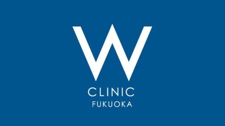福岡・博多でヒアルロン酸注射|5分でわかる6つのポイントを院長が解説!
